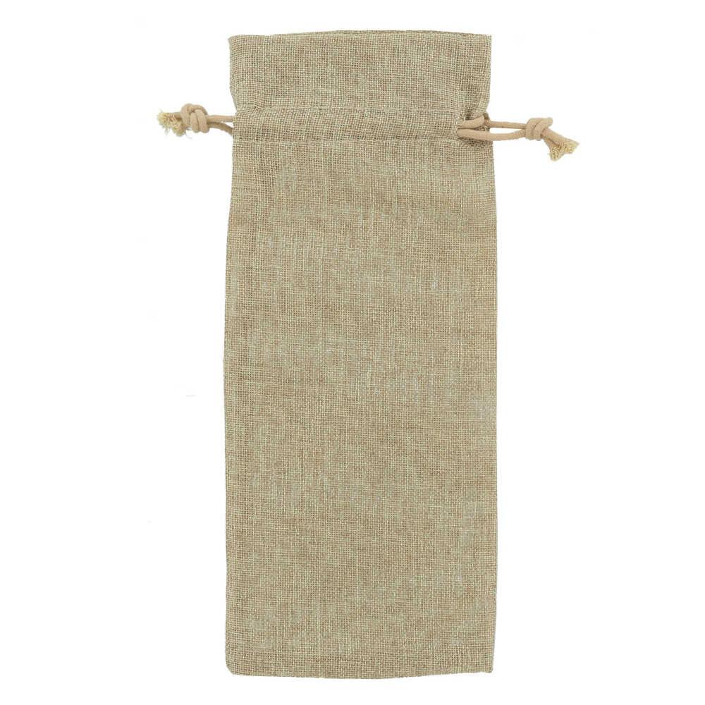 50-stykker-jute-flaske-gave-poser-15x30cm-2