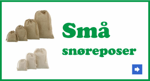 sma-snoreposer